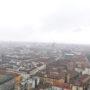 Piemonte: Torino