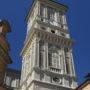 Piemonte: Mondovì