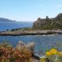 Sycylia: Isole Egadi