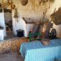 Sycylia: Grotta Mangiapane