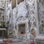 Sycylia: Palermo