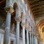 Sycylia: Monreale – Duomo