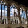 Toskania: Piza – Camposanto