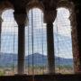 Toskania: Lucca