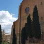 Toskania: Siena