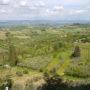 Toskania: San Gimignano