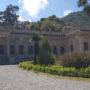 Toskania: Elba