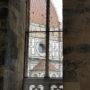 Toskania: Florencja – Duomo