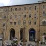 Toskania: Volterra