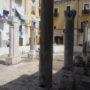 Puglia 2016: Bari