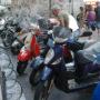 Puglia 2016: Lecce