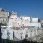 Puglia 2016: Monte Sant'Angelo