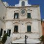 Puglia 2016: Polignano a Mare