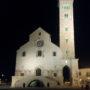 Puglia 2016: Trani