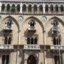 Puglia 2018: Bari