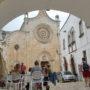 Puglia 2018: Ostuni